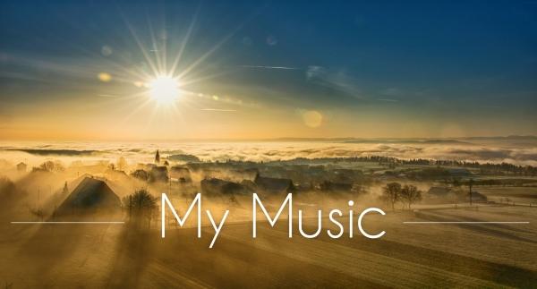 michel pascal tv my music