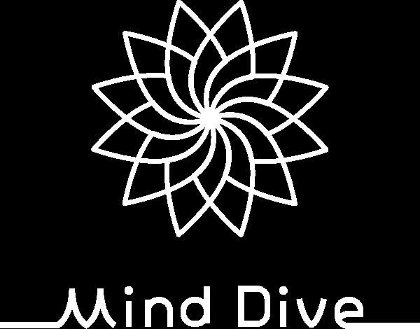Michel Pascal Mind Dive App