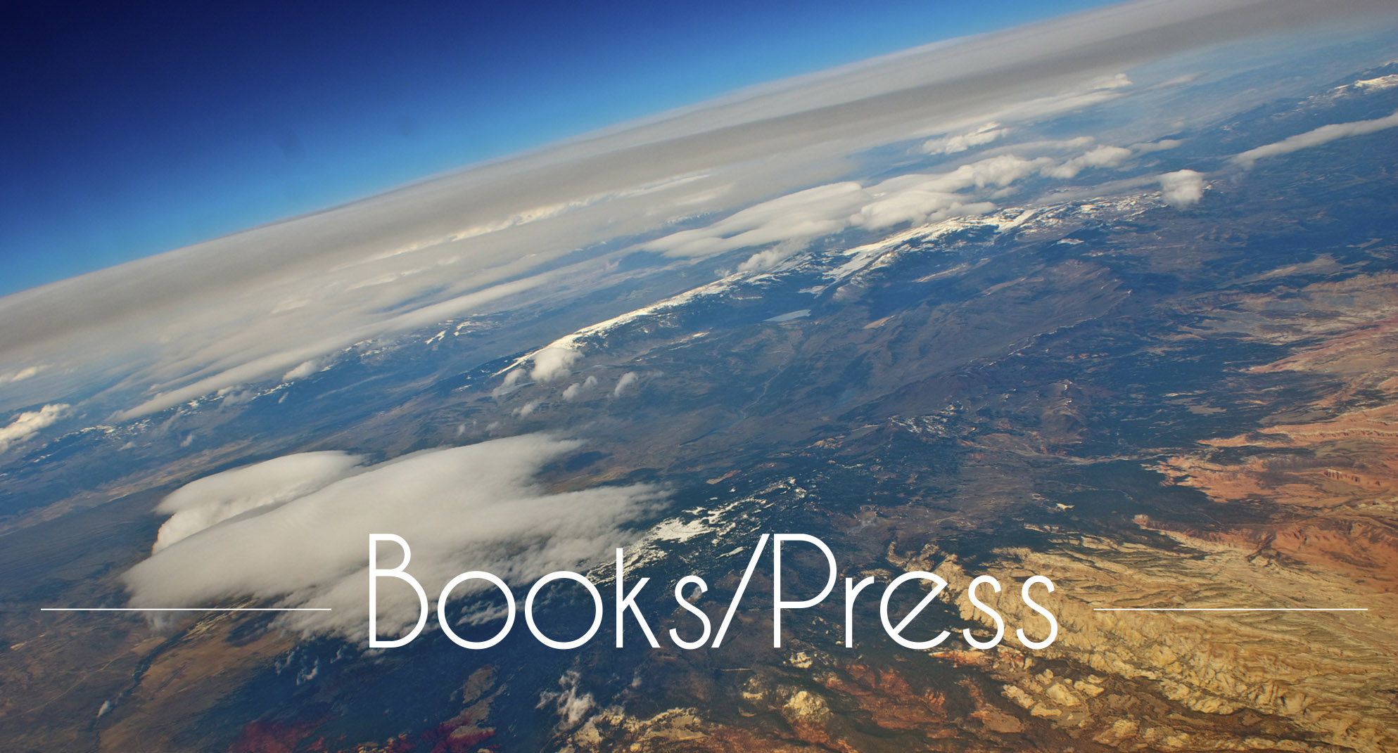 Books/Press