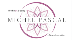 Michel Pascal Logo